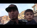 mikey garcia wants crawford pacquiao broner and danny garcia when he returns EsNews Boxing
