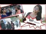 Girl Asking For Condom With Public on Road | Funny Pranks || Very Funny Viral Pranks | Ak Pranks