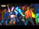 डारी जब मरद दरद लहँगा में होई || Hit Video Song 2017 || Dari Jab Mard Dard Lahnga Me Hoi