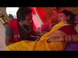 राजा जी दरद होता पेट में || By Amit Upadhya || Popular Bhopuri Hit Song 2017