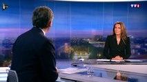 Arnaud Montebourg candidat à la primaire socialiste-2aTTP46C7Wg