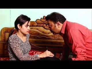Hindi Short Film    SAUTELA Baap    Full Movie HD
