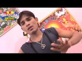 बलम ओथलाली ले आईहा ना ## Singer -Abhimanyu Chauhan ## By Awantika Music Hits