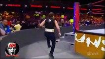 WWE RAW 22 May 2017 Highlights HD - WWE Monday Night RAW 22nd May 2017 Highlights HD