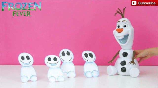 FROZEN Elsa BIRTHDAY SURPRISE for Anna! GIANT PLAY-DOH Egg Surprise Toys Num Noms Shopkins LPS Toys-5zpLq