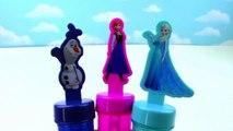 Kinetic Sand Ice Cream Popsicles Rainbow Kinetic Sand Umbrella Ice Cream Popsicles Kinetic Foam-h