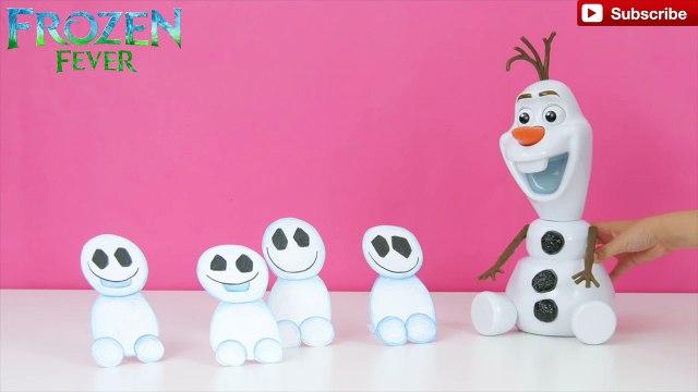 FROZEN Elsa BIRTHDAY SURPRISE for Anna! GIANT PLAY-DOH Egg Surprise Toys Num Noms Shopkins LPS Toys-5zpLqGA