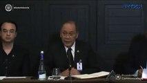 Duterte dichiara la legge marziale nel sud delle Filippine