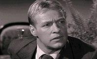 Ai Confini Della Realta 2x13 Viaggio Nel Tempo (1960 science fiction TV series Ita)