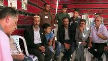 """Amos Gitaï : au Proche-Orient, """"ceux qui ne veulent pas la paix forment la coalition la plus solide"""""""