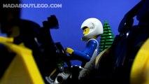 LEGO Caterham Seven 620 R-su5T