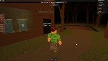 Escape John Doe in AREA 51 in Roblox!-3Ue
