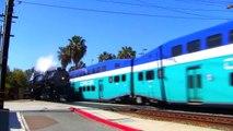 Types of Freight Trains - Train Talk Ep. 6-vOYaPuDo