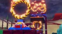 Donald Duck Trailer – Disney Infinity 2.0 _ HD-v