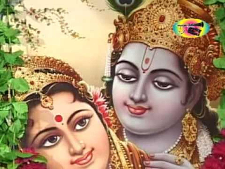 Radhe Govind Bolo    राधे गोविंद बोलो    Rahat    Latest Shyam Bhajan 2016
