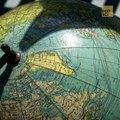 5 Easy Ways You Can Prove the Earth is Not Flat