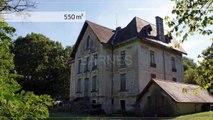 Immobilier TARNOS Cote Basque Vente de prestige Maison/villa