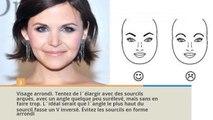 Épiler ses sourcils en fonction de son visage-0pT2_8kAukk