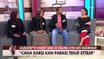 Yalçın Abi 23 Mayıs 2017