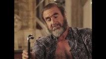 Éric Cantona a 51 ans : Ses meilleures punchlines en vidéo