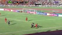 Saint George 0-0 Esperance Sportive de Tunis Africa - CAF Champions League 23.05.2017