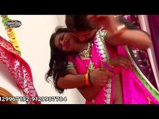 Arkestra Hottest Bhojpuri Song 2016 || Othlali Se Roti Bor Ke || Hot Bhojpuri Night Stage Show 2016