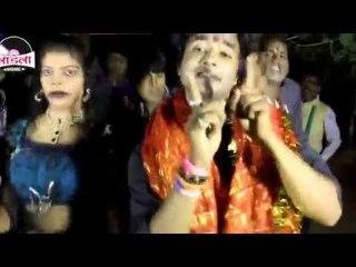 PAWN ME KE BERIYA-SUBHASH RAJA JI- GADHI MAIYA - DEVI GEET 2016 HD