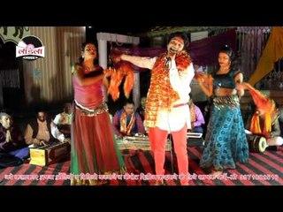 SAPNA DEKHILE -SUBHASH RAJA JI- GADHI MAIYA - DEVI GEET 2016 HD