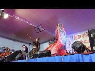 Live Performance -Subhash Raja | Bhojpuri | Kathmandu sundrijal | Bhojpuri Stage Show 2016