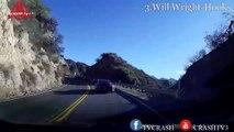 Car Crashes, Close lls Compilation ( USA ) II Car Accidents # 50
