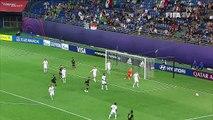 Mexico U20 0-0 Germany U20 Highlights - FIFA World Cup U20 23 May 2017