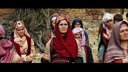 Gallipoli - La bataille des Dardanelles - Film complet