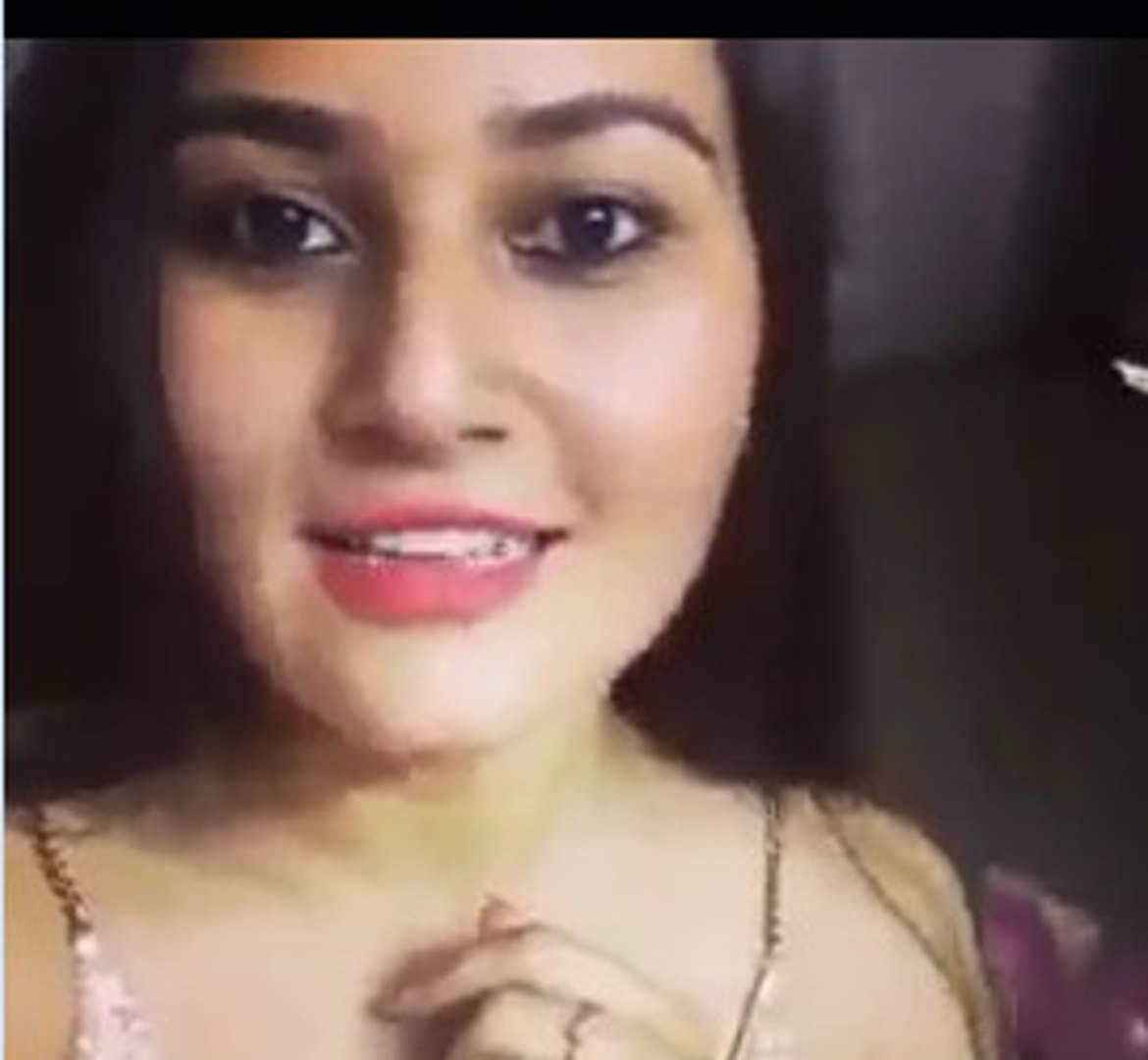 Girl is singing nice punjabi song.........,bol live,live with dr shahid masood,off the record,khara