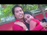 जबसे लड़ल बा नैन || Jabse Ladal Ba Naina Bhojpuri Hit Song 2016 || आजम निर्मोही || Awantika Music