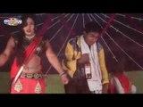 ओखरी में धनवा कुटेद ||hojpuri Song 2017||Okhari Me Dhanwa Kute Da||Singer Sumit Gupta Urf Chhotu Ji