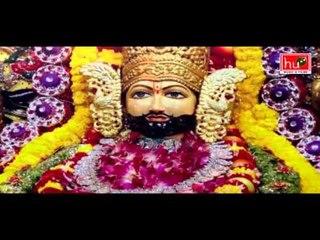 Shringar Tera Baba By Mahaveer Vasu Aggrawal - Album : Sawariyo Hai Seth - Bhakti Dhara