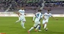 Pedro Henrique Disallowed Goal HD - Poli Timisoara 1-1 Pandurii 23.05.2017