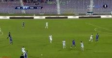 Pedro Henrique Red Card HD - Poli Timisoara 0-1 Pandurii 23.05.2017