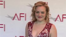 Elisabeth Moss Developing 'Fever' Miniseries for BBC America