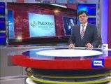 Catastrophic failure of PMLN Gov