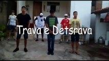zepeto dance oh nanana - video dailymotion