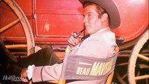Remembering 'Bond' Legend Roger Moore | The Hollywood Reporter