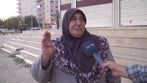 Vatandaşlar SYDV'de işlemlerin ağır aksak yürümesinden şikâyetçi