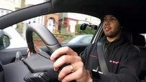 Vauxhall Astra VXR Nurburgring Mini-Review
