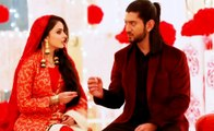 Ishqbaaz And Dil Bole Oberoi Omkara & Gauri Ring Ceremony Special 24th May 2017