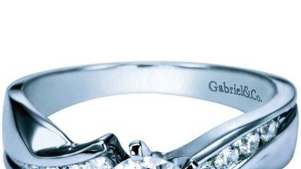 Engagement Rings Highland Village
