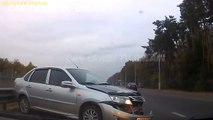 Car Crash very ShW