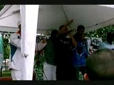 Les Militants - Montage Video - Represente Represente