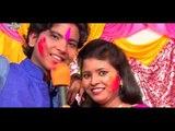 डलवाइब रंगवा ## Amit Upadhiya ## Popular Bhojpuri Holi Song 2017 ## Awantika Music