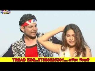 माल बिया आज़मगढ़ के॥ Maal Biya Aazamgadh Ke || Superhit Bhojpuri Song || Sameer Diwana